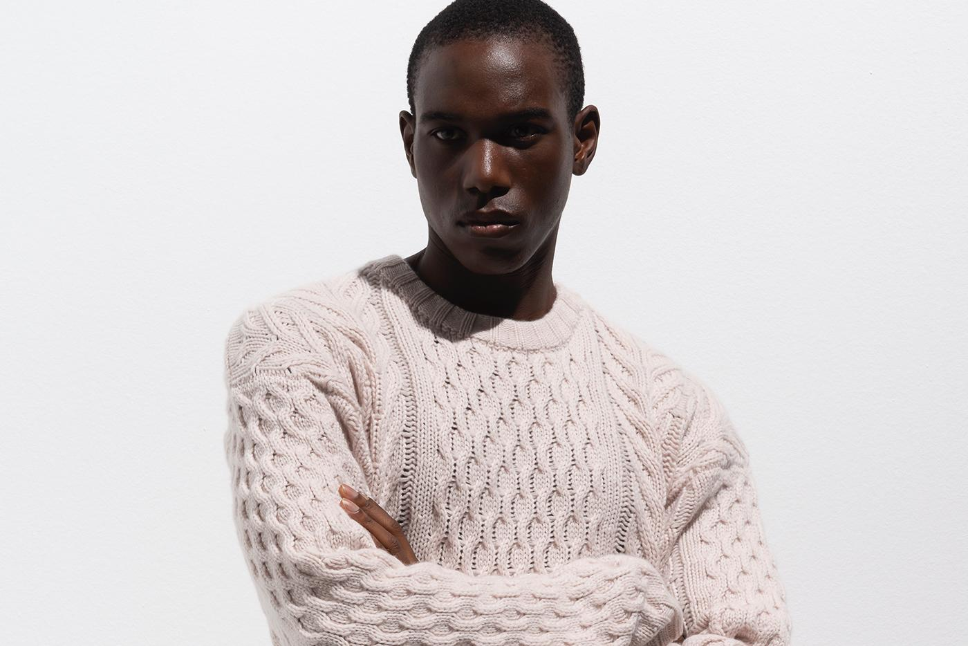 <br>Fall Winter <sup>'21</sup>