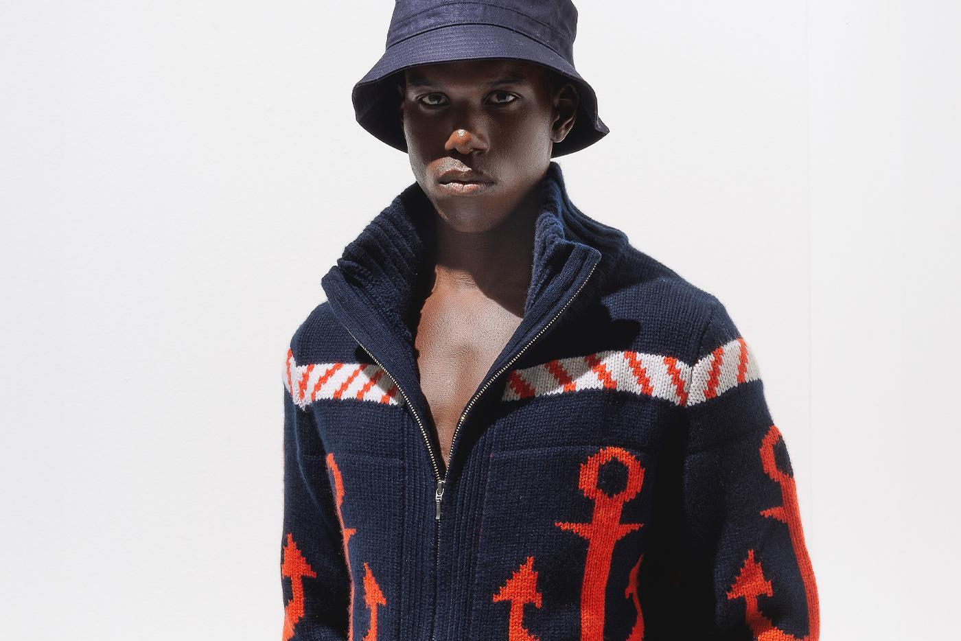 <br>Spring Summer <sup>'21</sup>